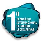 content_seminariosc-1