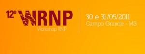 content_wrnp2011